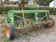 Amazone D7 Maquina de siembra directa