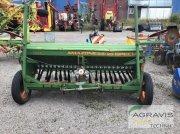 Direktsaatmaschine typu Amazone D8-25 SPECIAL, Gebrauchtmaschine w Alpen