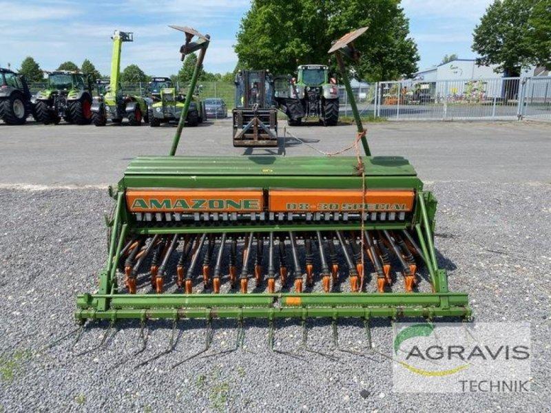 Direktsaatmaschine типа Amazone D8-30 SPECIAL, Gebrauchtmaschine в Meppen (Фотография 1)