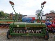 Direktsaatmaschine des Typs Amazone D8-30 SUPER, Gebrauchtmaschine in Bückeburg-Rusbend