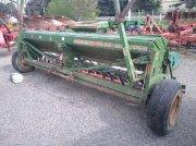 Amazone D8 40 Maquina de siembra directa