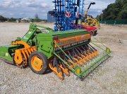 Amazone D8.30 Maquina de siembra directa