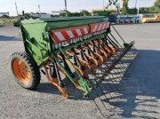 Direktsaatmaschine tip Amazone D8.30, Gebrauchtmaschine in CORZE