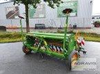 Direktsaatmaschine des Typs Amazone D9-30 SPECIAL in Meppen