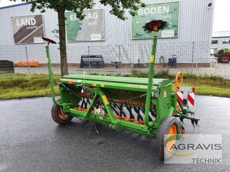 Direktsaatmaschine typu Amazone D9-30 SPECIAL, Gebrauchtmaschine w Meppen (Zdjęcie 1)