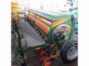 Amazone D9 30 SPECIAL Secí stroj pro přímý výsev
