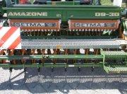 Amazone D9-30 Maquina de siembra directa