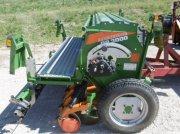 Amazone D9-3000 SPECIAL Maquina de siembra directa