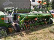 Amazone D9 4000 Maquina de siembra directa