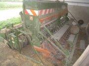 Direktsaatmaschine typu Amazone DIVERS, Gebrauchtmaschine w Sainte Menehould