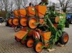Direktsaatmaschine des Typs Amazone ED 602-K CLASSIC STANDARD in Heinbockel-Hagenah