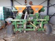 Direktsaatmaschine des Typs Amazone ED CONTOUR 601-K, Gebrauchtmaschine in MANINGHEM