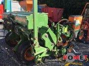 Direktsaatmaschine typu Amazone ED451K, Gebrauchtmaschine w Gennes sur glaize