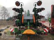 Amazone EDX 6000 2C Maquina de siembra directa