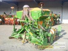 Amazone KG 3000 ADP303 SPEZ. Μηχανή απευθείας σποράς