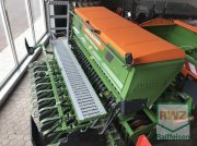 Direktsaatmaschine tipa Amazone KG 3001 Special / Cataya 3000 Super, Neumaschine u Kastellaun