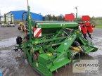 Direktsaatmaschine des Typs Amazone KG 303/AD 303 SUPER in Alpen