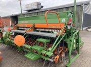 Direktsaatmaschine typu Amazone KG402/AD402, Gebrauchtmaschine w Hinnerup