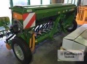 Amazone Sämaschine D9 3000 Super Direktsaatmaschine