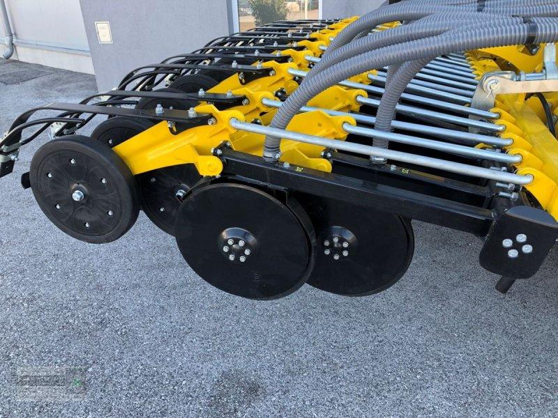 Direktsaatmaschine des Typs Bednar Omega OO 3000 L, Gebrauchtmaschine in Gerasdorf (Bild 7)