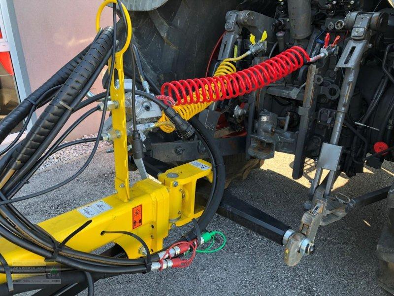Direktsaatmaschine des Typs Bednar Omega OO 3000 L, Gebrauchtmaschine in Gerasdorf (Bild 12)