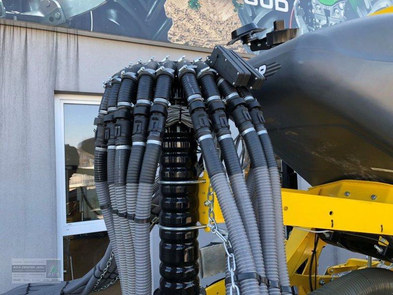 Direktsaatmaschine des Typs Bednar Omega OO 3000 L, Gebrauchtmaschine in Gerasdorf (Bild 8)