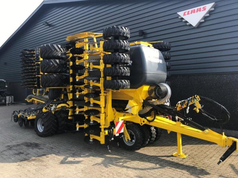 Direktsaatmaschine типа Bednar OMEGA OO 6000 FL, Gebrauchtmaschine в Hinnerup (Фотография 1)