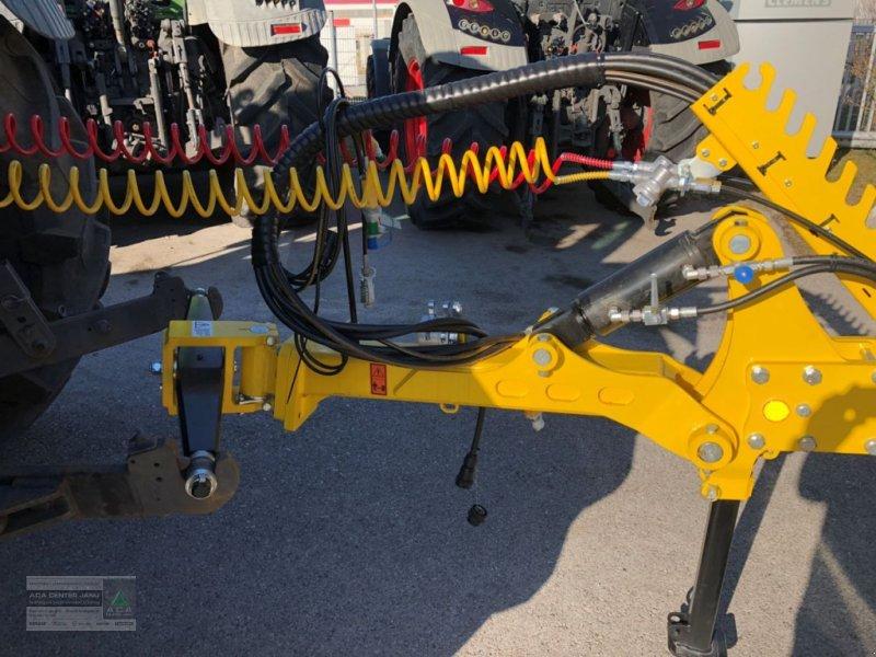 Direktsaatmaschine des Typs Bednar Omega OO 6000 L, Gebrauchtmaschine in Gerasdorf (Bild 2)