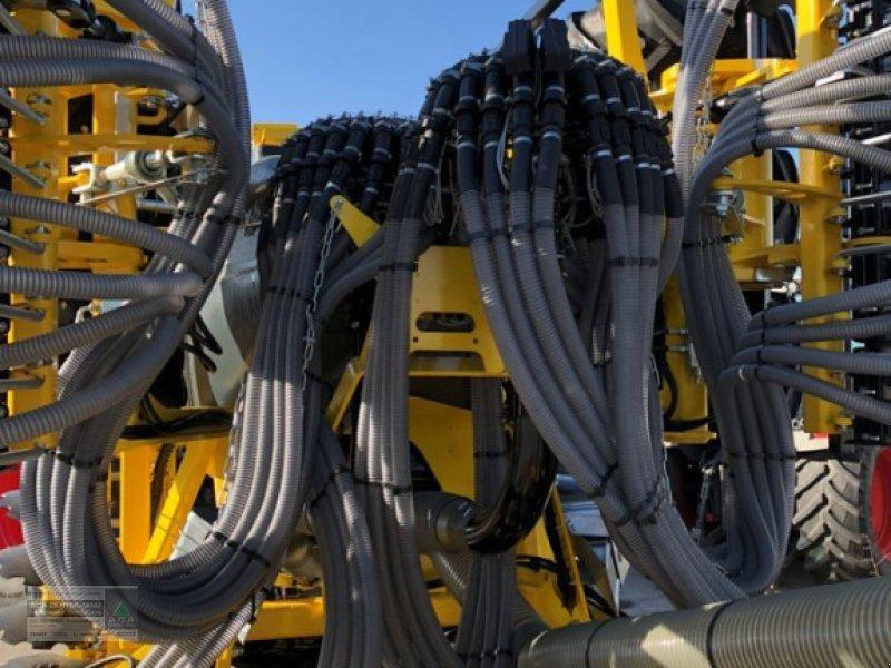 Direktsaatmaschine des Typs Bednar Omega OO 6000 L, Gebrauchtmaschine in Gerasdorf (Bild 9)