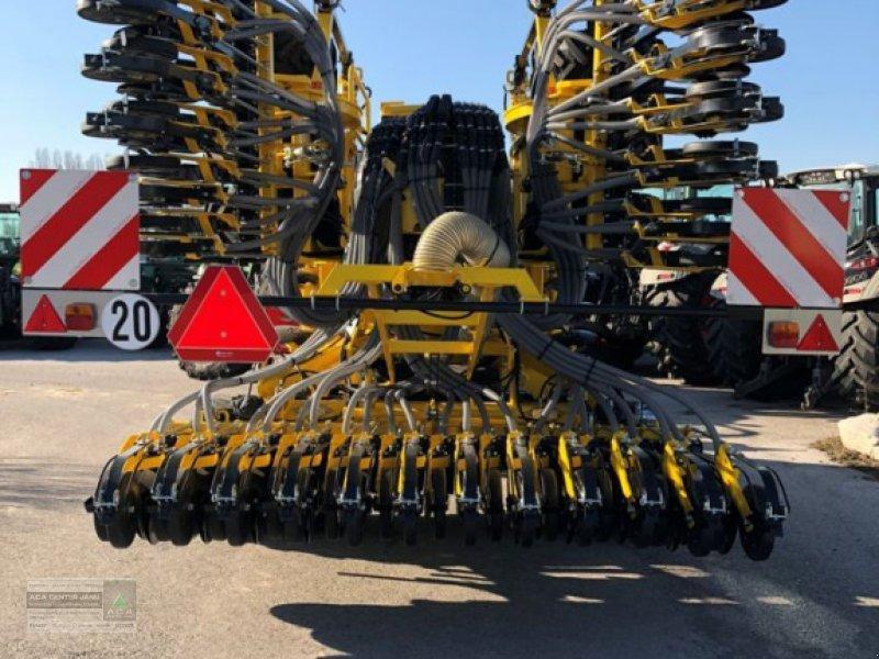 Direktsaatmaschine des Typs Bednar Omega OO 6000 L, Gebrauchtmaschine in Gerasdorf (Bild 10)