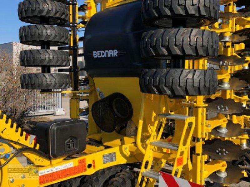 Direktsaatmaschine des Typs Bednar Omega OO 6000 L, Gebrauchtmaschine in Gerasdorf (Bild 4)