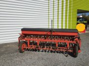 Direktsaatmaschine типа Carraro TEXAS 3M, Gebrauchtmaschine в ST ELIX THEUX