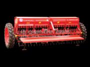 Direktsaatmaschine a típus CHERVONA ZIRKA СЗ-3,6А, Gebrauchtmaschine ekkor: Кіровоград