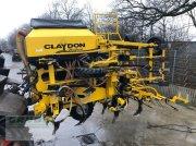Direktsaatmaschine des Typs Claydon Hybrid M4, Gebrauchtmaschine in Reinfeld