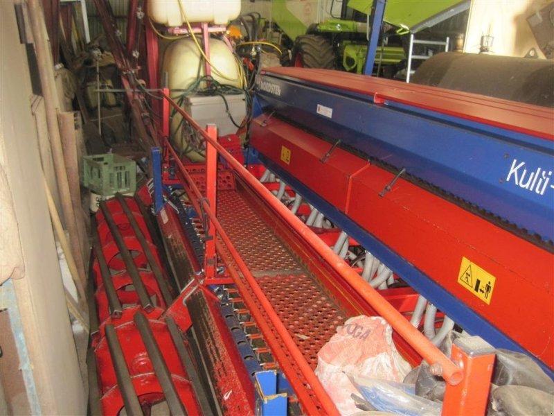 Direktsaatmaschine типа Doublet Record Kulti seeder KS3040, Gebrauchtmaschine в Aabenraa (Фотография 1)