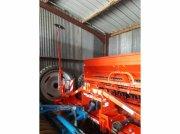 Gaspardo DAMA400-32 Mașină de semănat direct