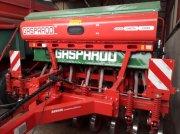 Direktsaatmaschine tipa Gaspardo DIRETTA-300, Gebrauchtmaschine u CHAUMONT