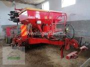 Direktsaatmaschine des Typs Gaspardo DPI 400, Gebrauchtmaschine in Horitschon
