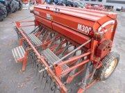 Gaspardo M300 Maquina de siembra directa