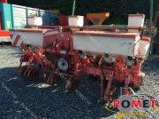 Direktsaatmaschine des Typs Gaspardo MTE 6 RANGS, Gebrauchtmaschine in Gennes sur glaize