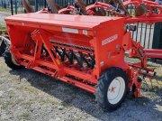 Direktsaatmaschine tipa Gaspardo NINA 300, Gebrauchtmaschine u CIVENS