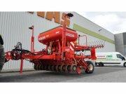 Direktsaatmaschine des Typs Gaspardo PRONTO, Gebrauchtmaschine in NEUVILLE EN POITOU