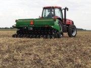 Great Plains 1500 Direktsaatmaschine