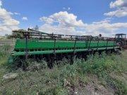 Direktsaatmaschine typu Great Plains 2N-3010, Gebrauchtmaschine v Кропивницький