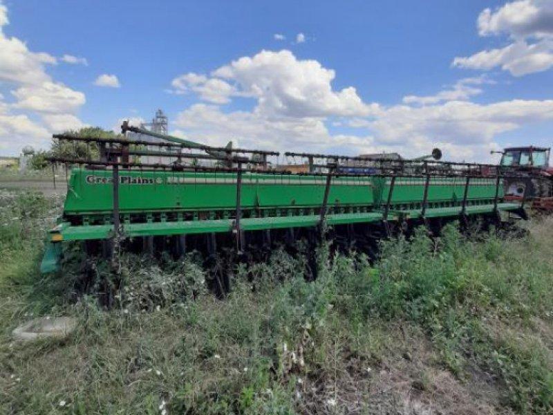Direktsaatmaschine des Typs Great Plains 2N-3010, Gebrauchtmaschine in Кропивницький (Bild 1)