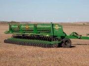 Great Plains 3S-3000 F Direktsaatmaschine