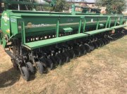 Great Plains CPH 1200 Сеялка прямого посева