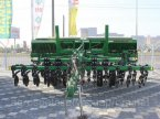 Direktsaatmaschine des Typs Great Plains CPH-1500 ekkor: Кіровоград