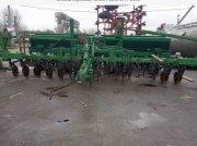 Great Plains CPH-2000 Direktsaatmaschine