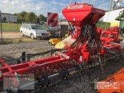 Direktsaatmaschine a típus Güttler Green Seeder 600, Vorführmaschine ekkor: Wegberg